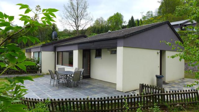 bungalow eifel ferienpark waxweiler. Black Bedroom Furniture Sets. Home Design Ideas